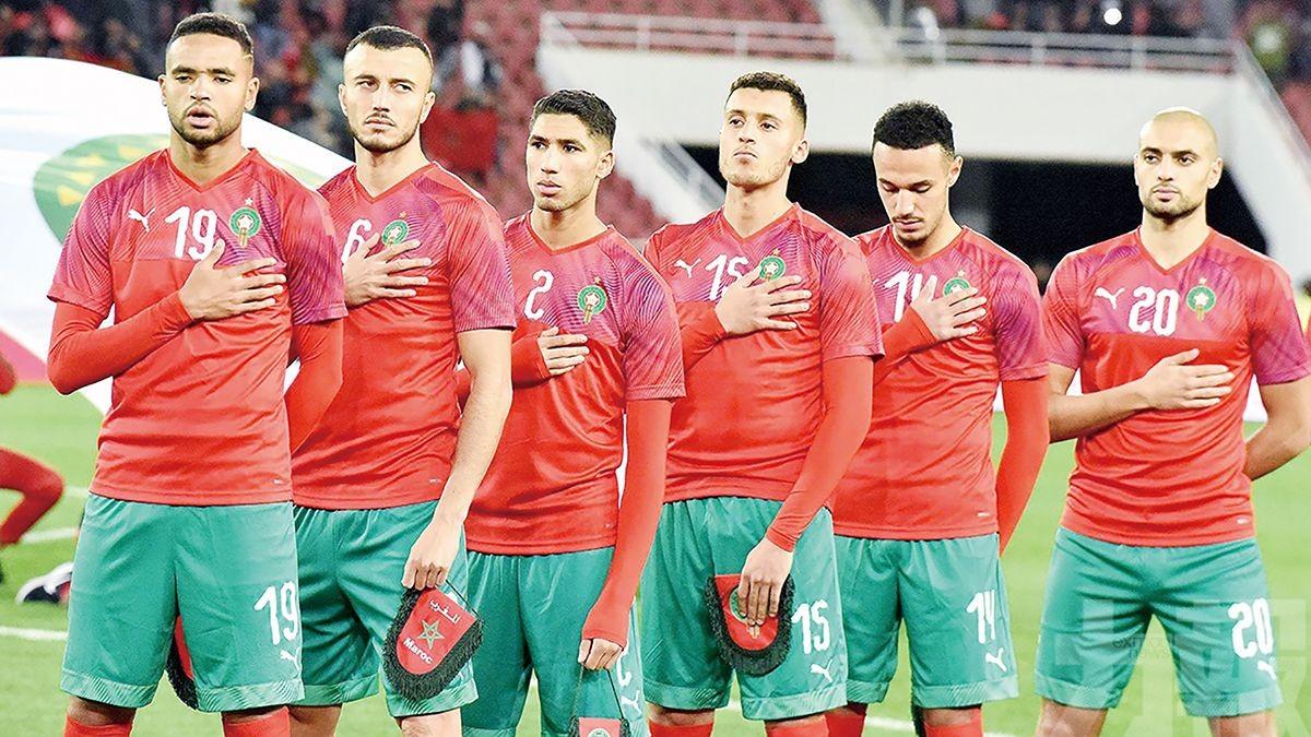 西班牙破十人意大利三年不敗金身