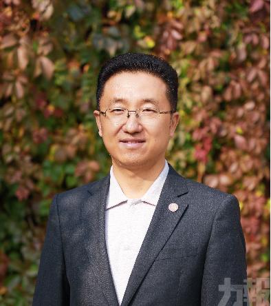 清華大學教授認為是未來澳門新引擎