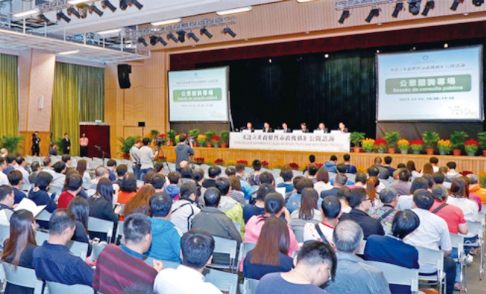 高炳坤:諮委選舉產生違《基本法》