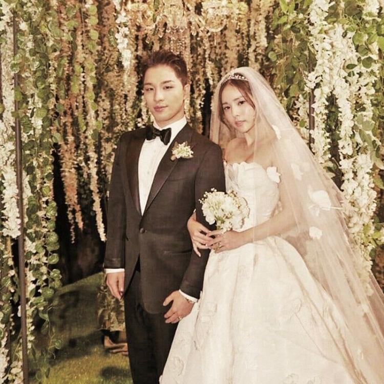 婚禮浪漫共舞