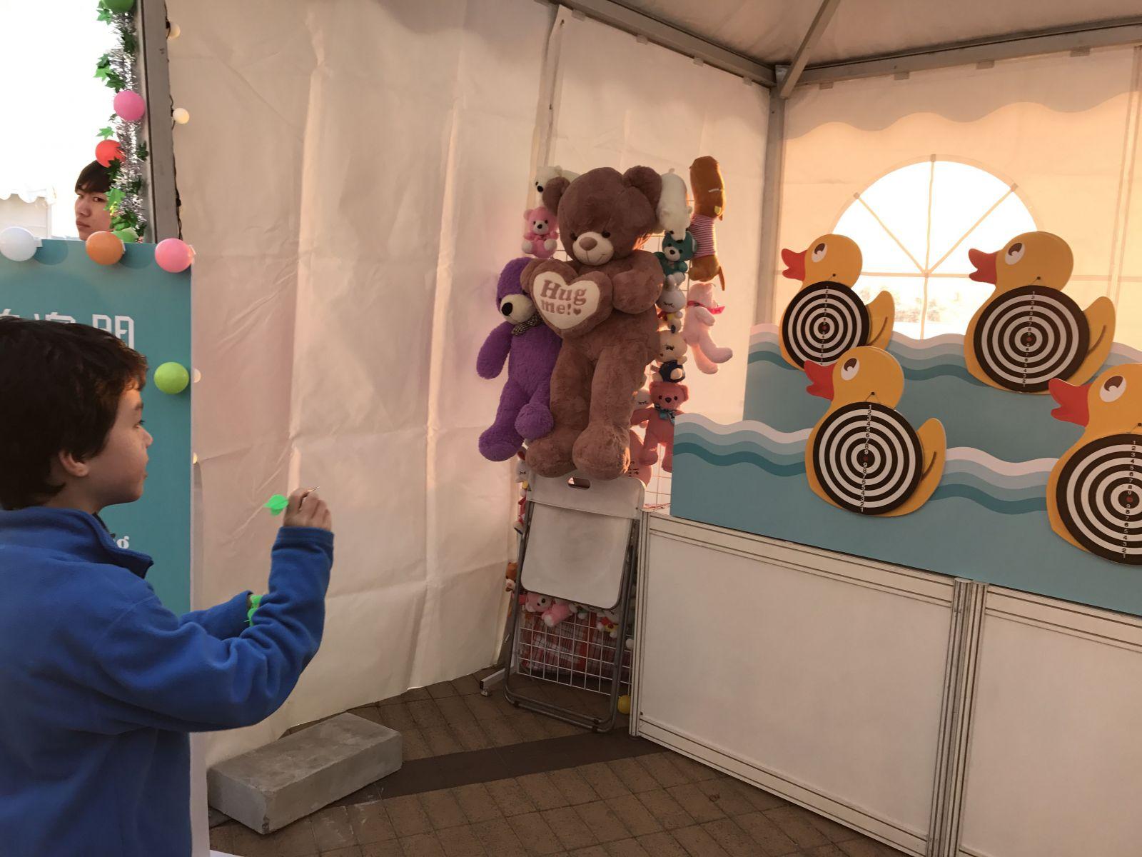 【第11屆孕嬰兒用品展】X【2018教育資源展】強勢回歸!