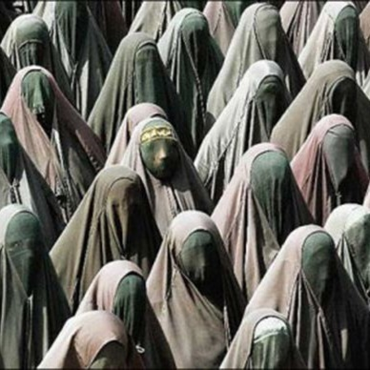 丹麥8月正式實施「面紗禁令」