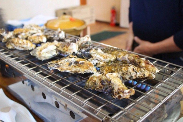日三重縣36名遊客集體食物中毒