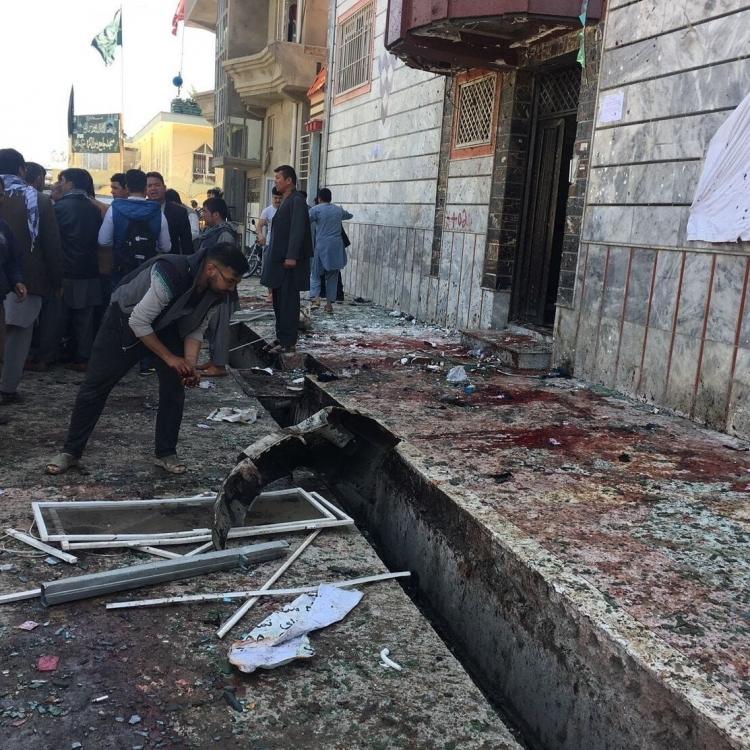 增至48死112傷 IS認責