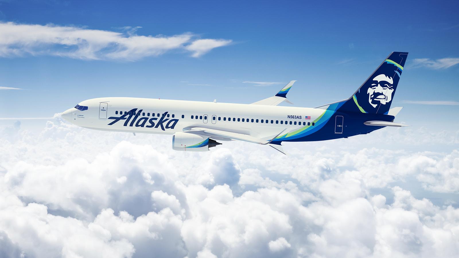 阿拉斯加航空將停飛古巴首都