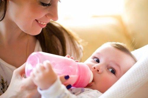 法國女性生育率連年下降