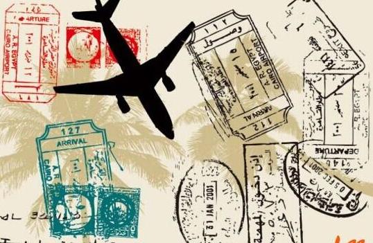 韓冬奧期間向中國公民推免簽入境待遇