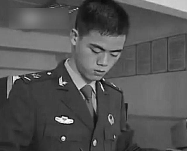 駐澳部隊退役軍人殉職