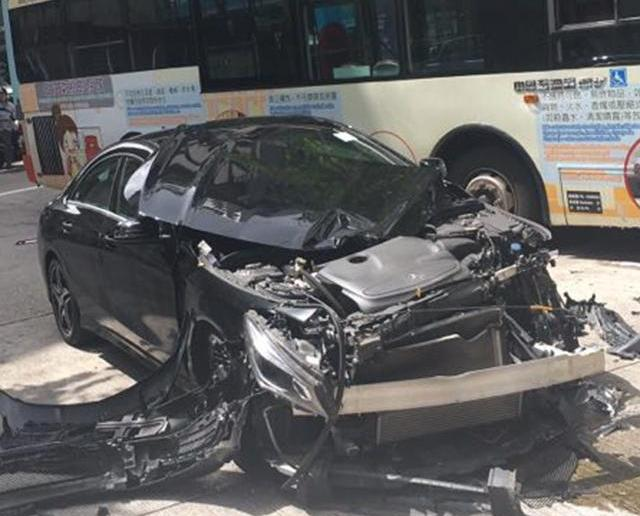 澳巴翻查錄影證巴士正常運行
