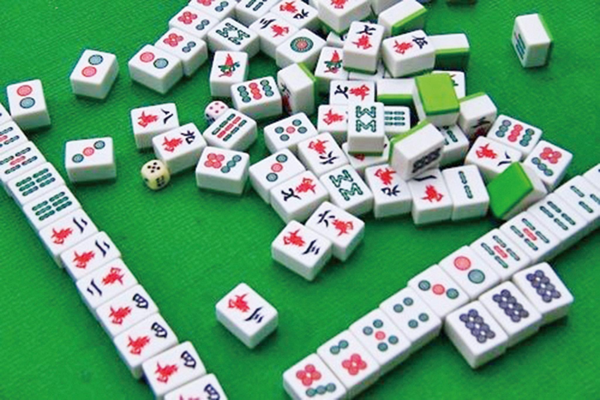 兩成因賭影響學業家庭