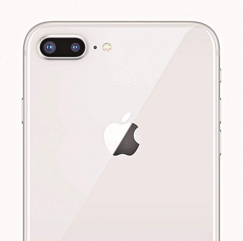 iPhone 8本澳明日開售