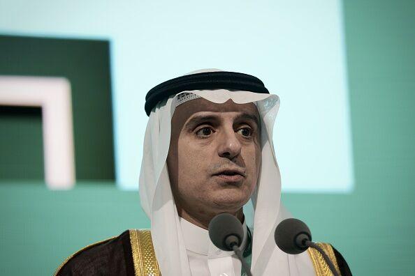 沙特威脅拋售7,500億美債