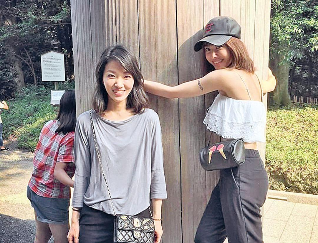 日本旅遊惹爭議
