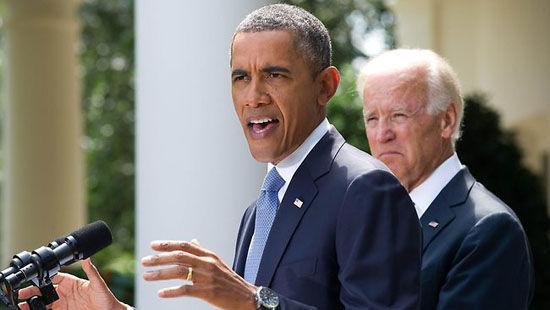 美國副總統拜登曾欲賣房救兒