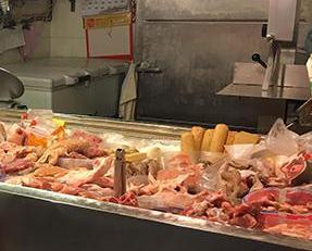 委員冀增加家禽業界轉型種類