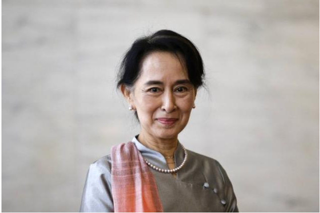 緬北武裝衝突逾3,000人逃