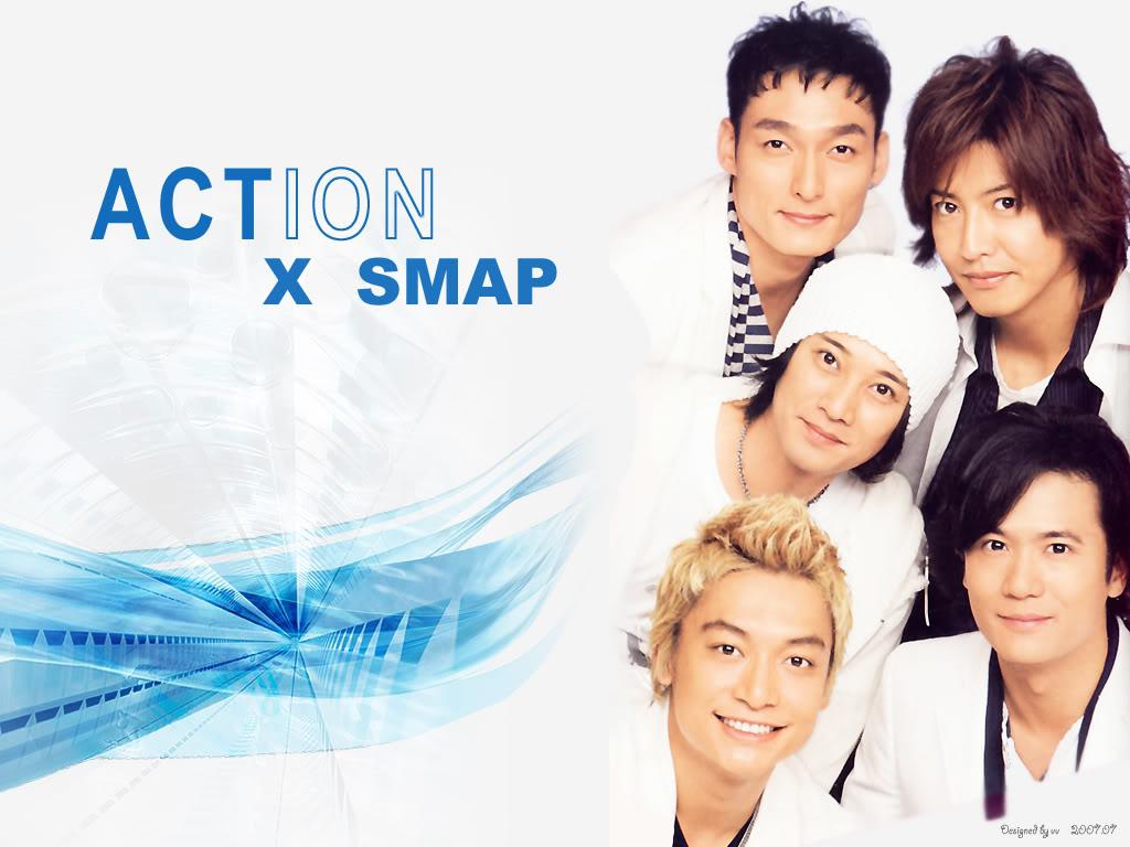 SMAP解散風波現轉機