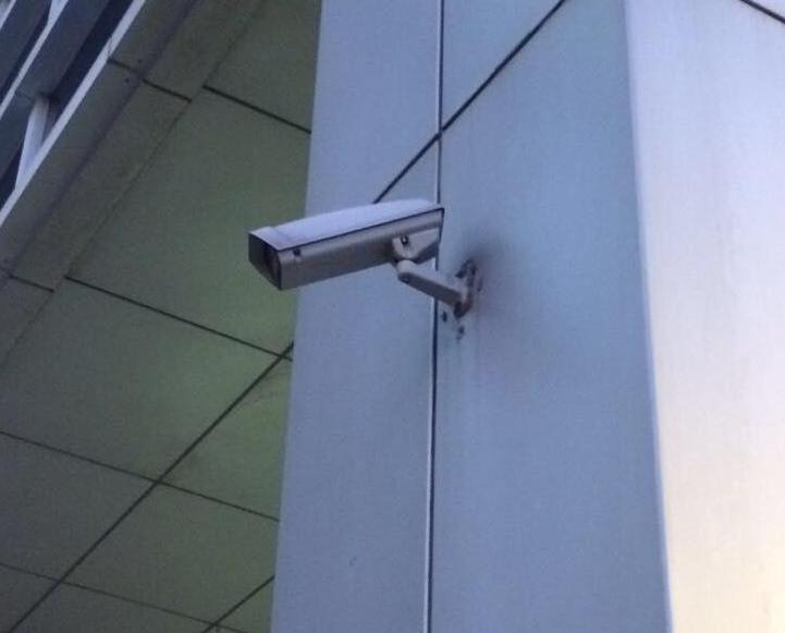 警察總局重申不會侵犯市民私隱