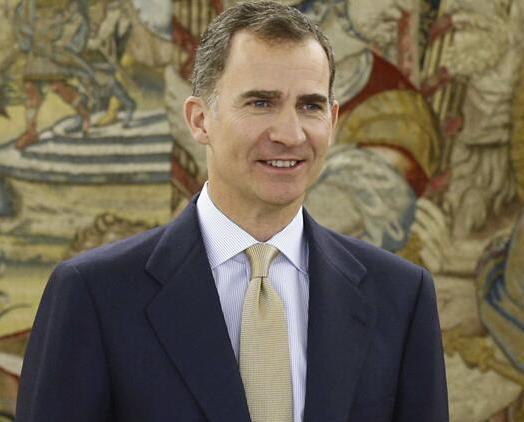 西班牙新政府難產6月重選