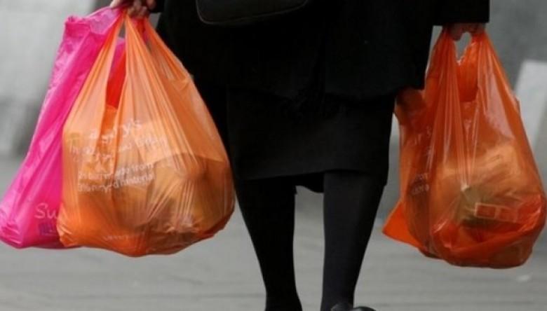 法國立例禁用塑膠餐具