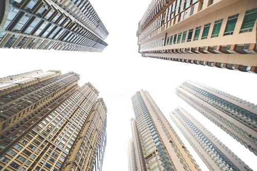 澳門樓價指數統計下半年公佈
