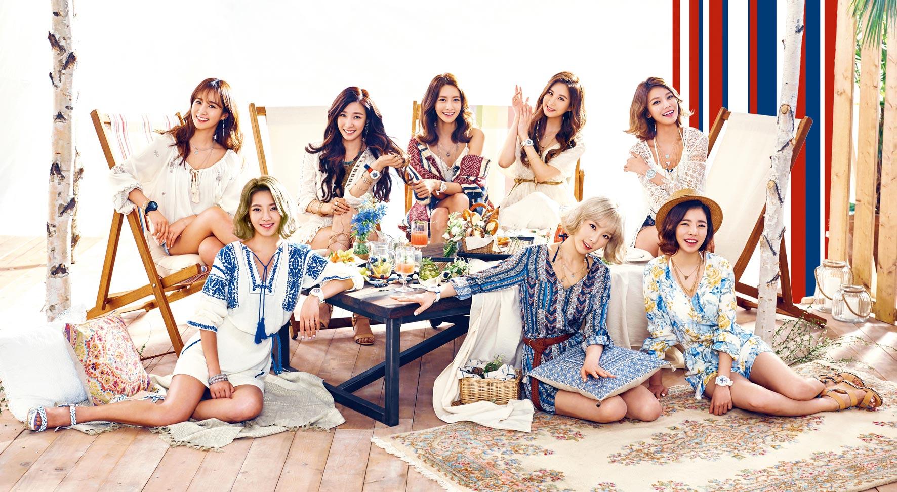 SM娛樂市值蒸發2.6億