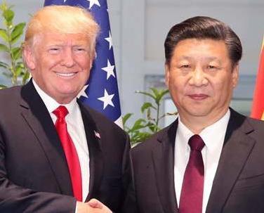 同意向朝鮮施最大壓力