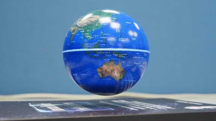 瑞信:全球財富今年僅增1.4%