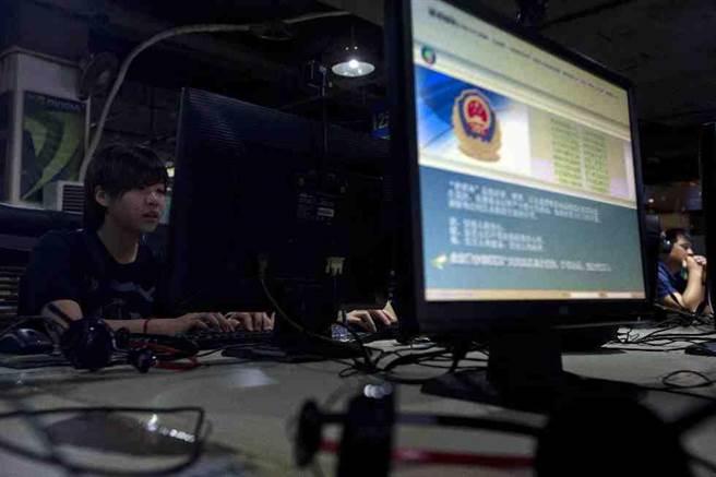 蘋果中國下架多款翻牆軟件