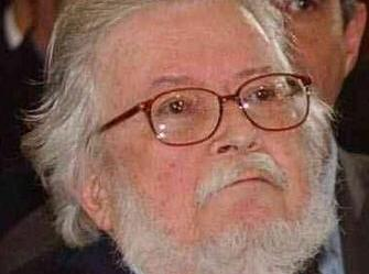 【國際】墨西哥作家費爾南多•德爾帕索獲塞萬提斯文學獎