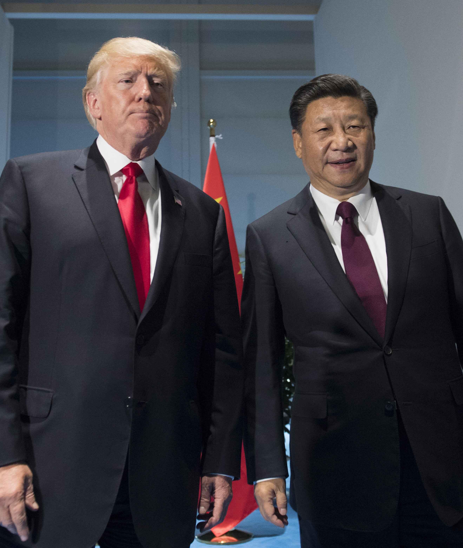 堅持對話解決朝鮮問題