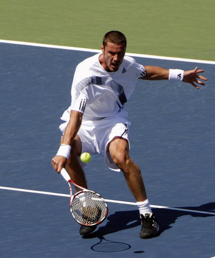 沙芬軒寧入駐網球名人堂
