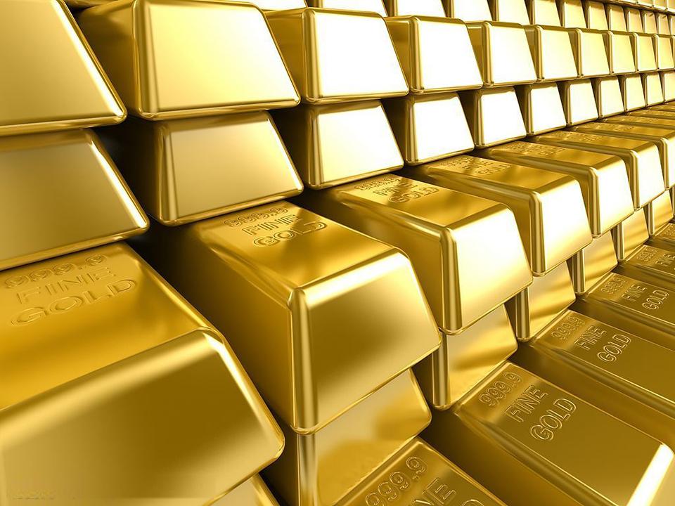 河南發現大金礦可挖80年