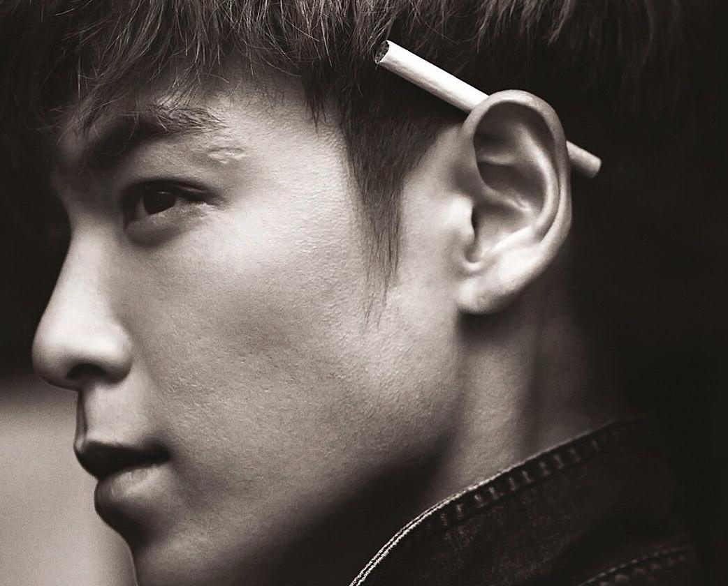 YG娛樂被暗示為「藥店」