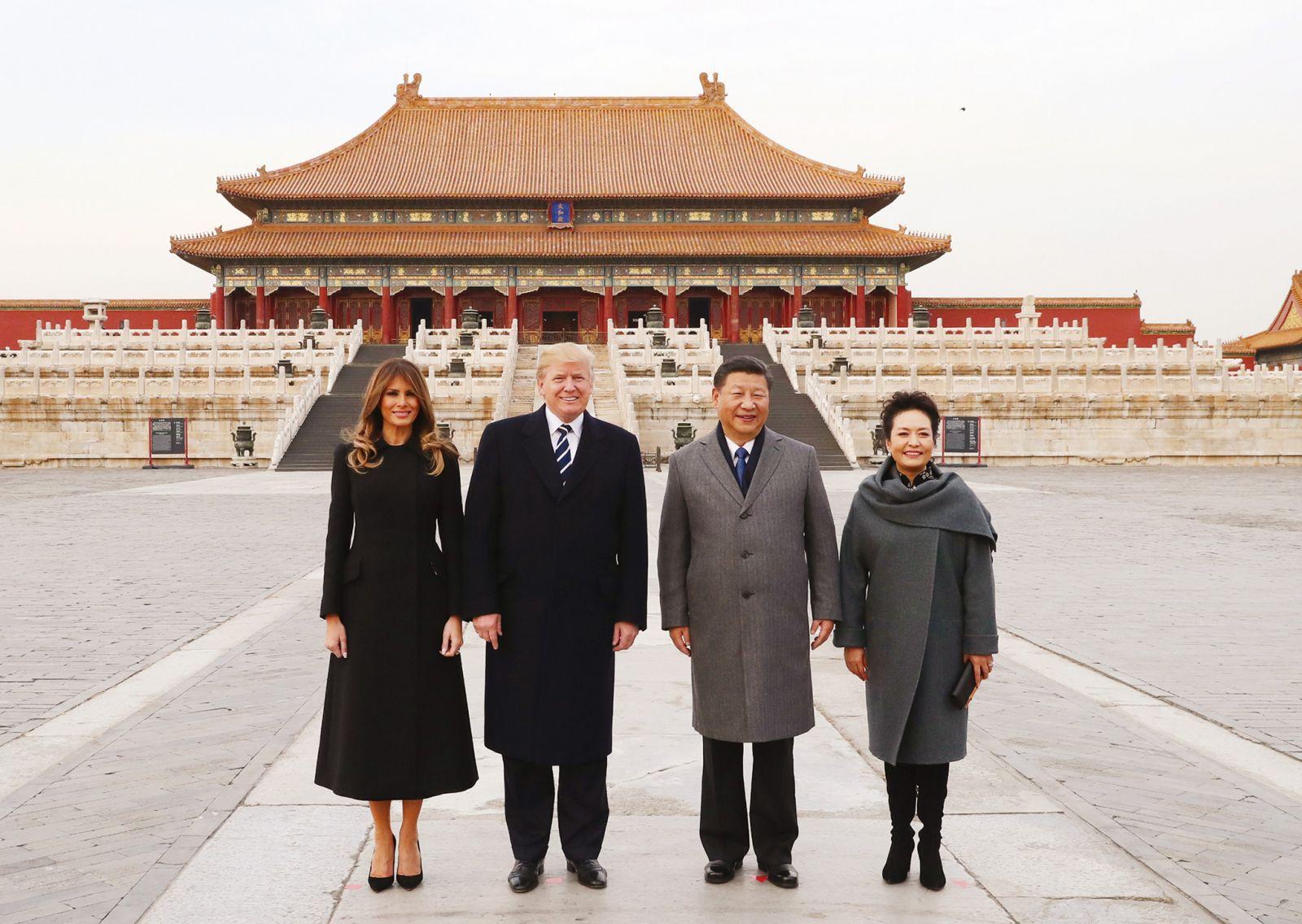 「中國崩潰論」先崩潰了