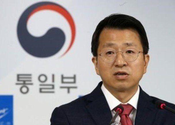 韓國公布韓先遣隊赴朝行程