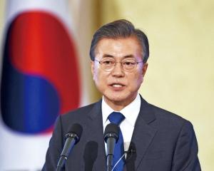 韓機務司令部解散重組