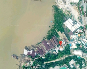 梁惠敏:為活化船廠提供靈活性