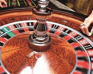 投行警告賭業「寒冬將至」