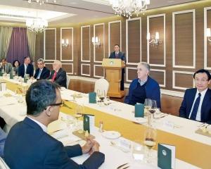 崔世安:對中西交流發揮重要作用