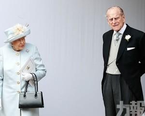 97歲揸車未扣安全帶