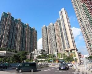 機構:樓市資金充裕可擋風險