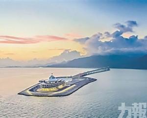 昨全球公開招標旅遊總體策劃