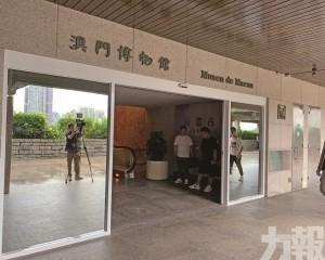 呂志鵬:需考慮公帑合理運用