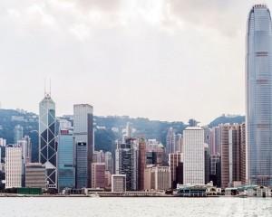 香港評級受到考驗