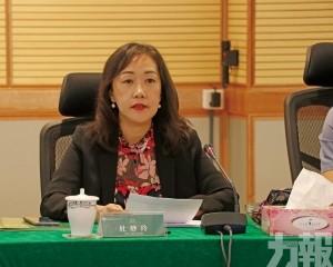 社諮委建議修改《外僱法》
