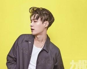 EXO張藝興:非常遺憾
