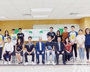 蘇朝暉:表達政府對學生關懷