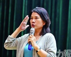 董明珠言論惹爭議