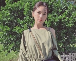 楊丞琳爆婚後未見過李榮浩